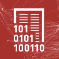 File formats for archiving digitaler datenerhalt documentation digitaler datenerhalt toneelgroepblik Image collections